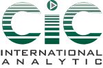 CIC International Analytic